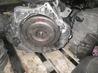 АКПП Mazda 6