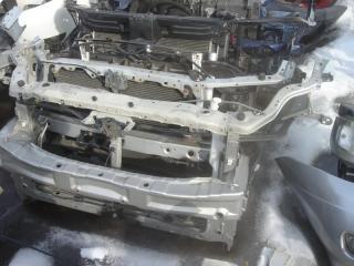 Запчасть панель передняя Mitsubishi Grandis