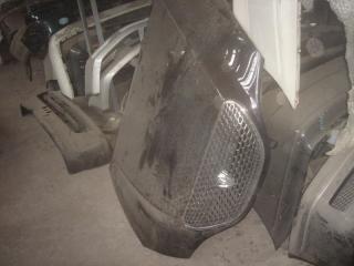 Капот Toyota Verossa