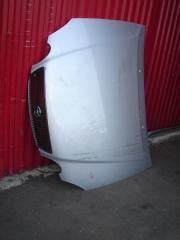 Капот Toyota Aristo