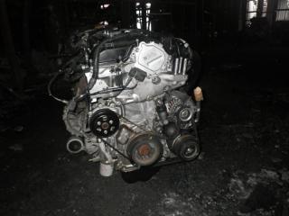 Запчасть двигатель Mazda