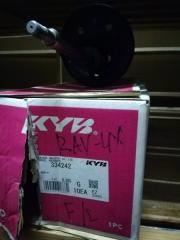Амортизатор Toyota RAV 4