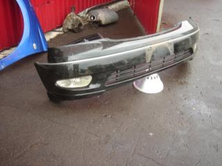 Бампер передний Toyota Celsior
