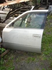 Дверь Toyota Celsior