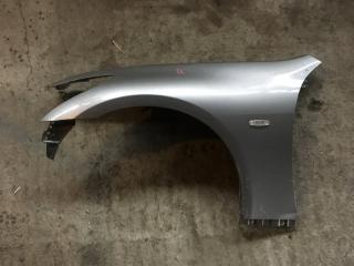 Крыло переднее Nissan Infiniti
