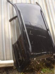 Запчасть крыша Mitsubishi Galant
