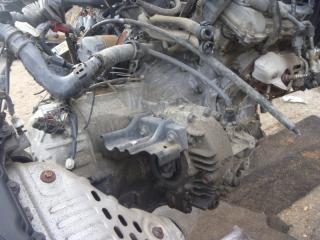 АКПП Toyota WINDOM