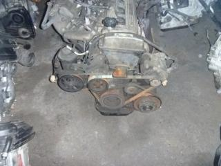 Запчасть двигатель Toyota Carina