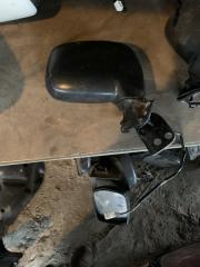 Зеркало Toyota Corolla Spacio E110 контрактная