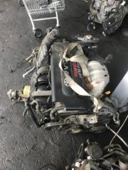 Запчасть двигатель Toyota Camry 2010