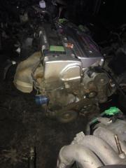 Двигатель Honda Accord 7 2006