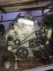 Запчасть двигатель Mazda 6 2004