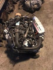 Запчасть двигатель Volkswagen GOLF 2008