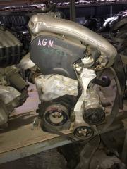 Запчасть двигатель Audi A3
