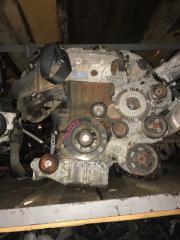 Запчасть двигатель Volkswagen passat B5+