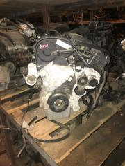 Запчасть двигатель Audi A4