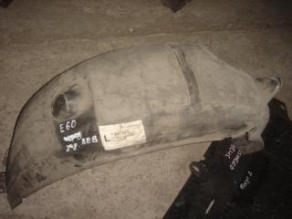 Запчасть подкрылок задний левый BMW 5 2008
