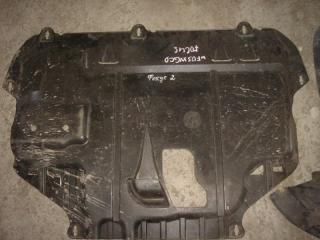 Запчасть защита двигателя передняя Ford FOCUS 2006