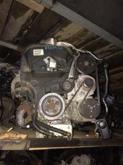 Двигатель Volvo S40 2004