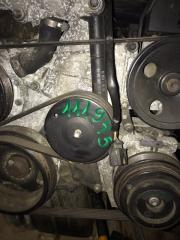 Запчасть двигатель Mercedes-Benz C200