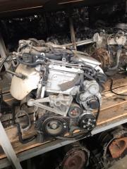 Запчасть двигатель Volkswagen GOLF 2001