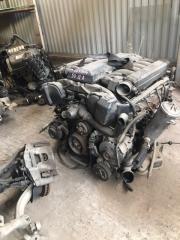Двигатель BMW 7 1994