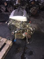 Двигатель Acura mdx 2004 YD1 J35A контрактная