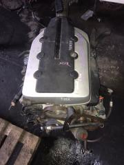 Двигатель mdx 2004 YD1 J35A