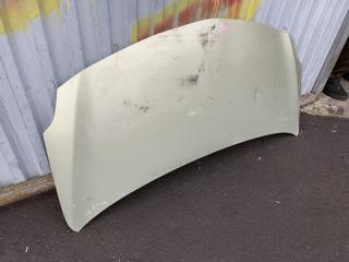 Капот Toyota Belta
