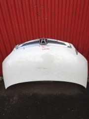Капот Honda Elysion