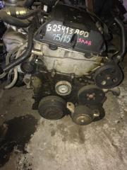 Двигатель saab 1998 b52413a00 контрактная