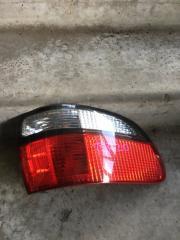 Стоп-сигнал Toyota Estima Lucida XR20 контрактная