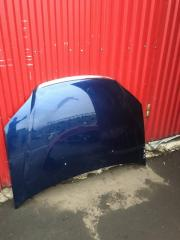 Капот Honda Civic