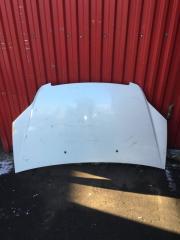 Капот Honda FR-V Edix