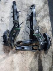 Рычаг подвески Honda Orthia контрактная
