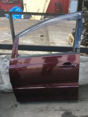 Дверь Toyota Estima