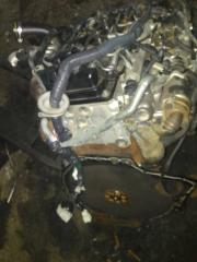Двигатель Nissan PATROL