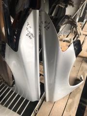 Запчасть крыло переднее VOLVO S40