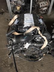 Двигатель BMW 7 2003