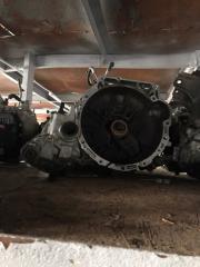 Запчасть мкпп Mazda 3 2008