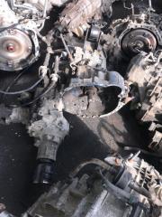 Запчасть мкпп Toyota Caldina 1998