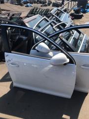 Дверь передняя Volkswagen GOLF 2007