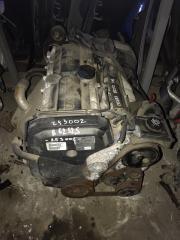 Двигатель Volvo S70 2000