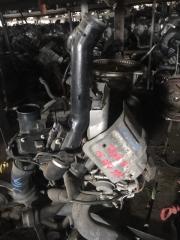 Запчасть двигатель Mercedes-benz A 2007
