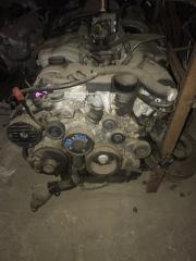 Двигатель Mercedes-benz C 2002