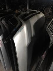 Капот передний Audi A8 1999