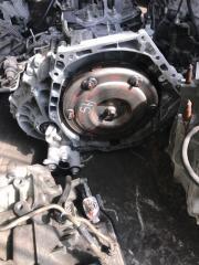 Запчасть акпп Mazda CX-5 2016