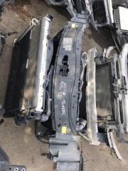 Запчасть панель передняя Volkswagen touareg 2005