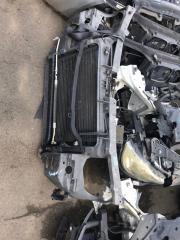 Запчасть панель передняя Volkswagen sharan 2004