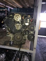 Запчасть двигатель Honda Elysion 2005
